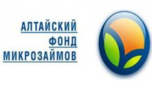 b_220_0_16777215_00_http___invest.alregn.ru_upload_iblock_fb2_fb2573c4b68bbe79ea5b1d984a3525c3.jpg